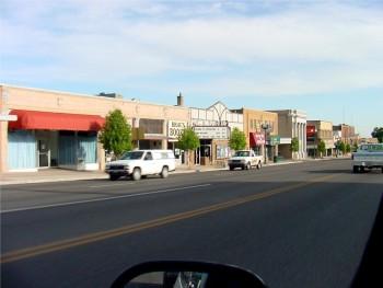 History of Cedar City Utah | Cedar City Utah History