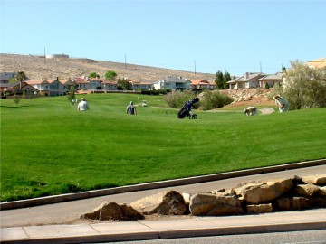 Cedar City Golf | Golf Courses in Cedar City