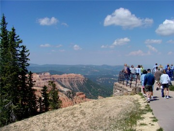 Cedar City Activities | Activities in Cedar City Utah