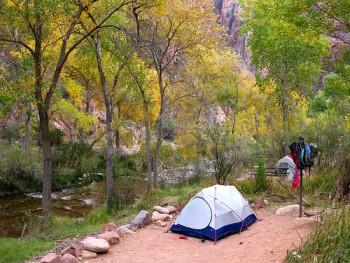 grand canyon rv | rv grand canyon | grand canyon rv parks