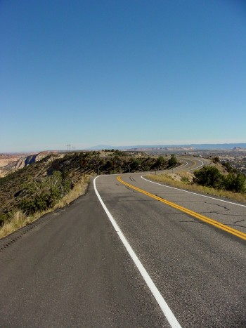Travel tips for kanab