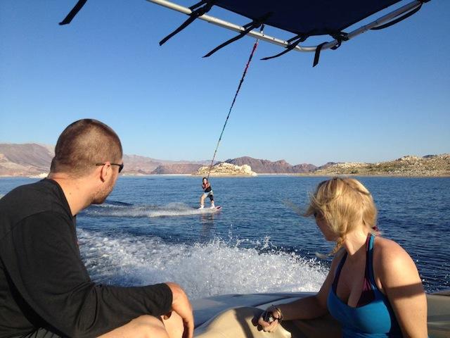 lake-mead-water-skiing.jpeg