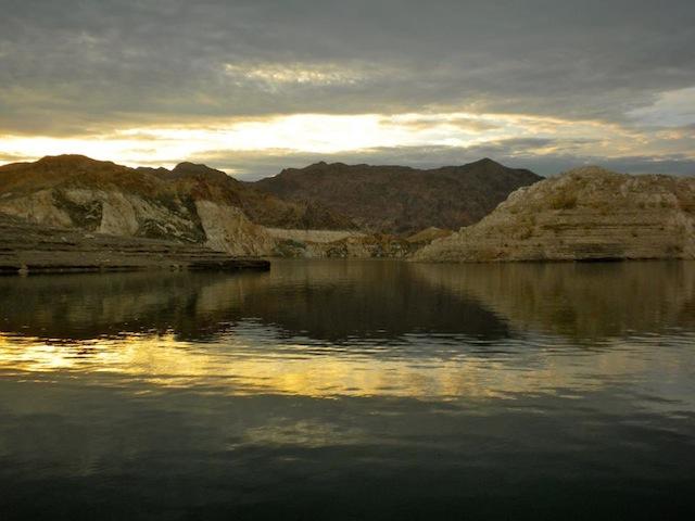 lake-mead-1.jpeg
